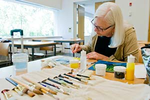 adult education classes. Arts, Crafts, and Photography Classes