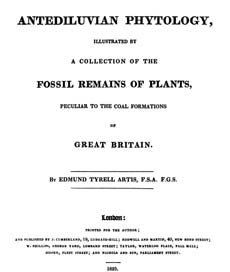 PHOTO: title page