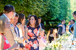 Summer Dinner Dance 2017 Gallery