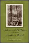 Nature and Culture in the Northern Forest:  Region, Heritage, and Environment in