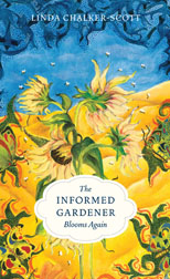 The Informed Gardener Blooms Again