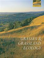 Grasses & Grassland Ecology