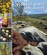 Flora of North Lancashire