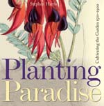 Planting Paradise: Cultivating the Garden 1501–1900