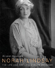 Norah Lindsay: The Life and Art of a Garden Designer