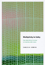 Multiplicity in Unity: Plant Subindividual Variation & Interactions with Animals