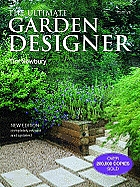 The Ultimate Garden Designer