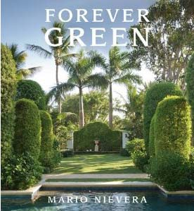 Forever Green: A Landscape Architect's Innovative Gardens Offer Environments to