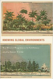 Knowing Global Environments