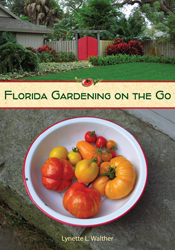 Florida Gardening on the Go