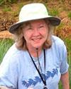Carolyn Mohr