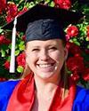 Katie Stenstrom