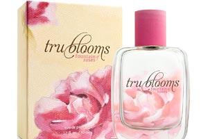 Tru Blooms Chicago Perfume