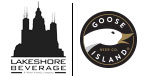 Lakeshore Beverage | Goose Island Brewing
