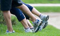 Fitness Walks