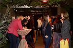 Harvest Party 2017 Gallery