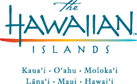 The Hawiiam Islands