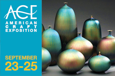 American Craft Exposition