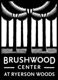Brushwood logo