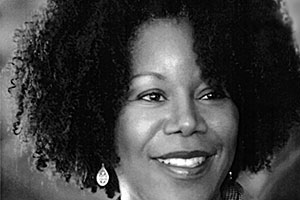 Garden Talks: Ruby Bridges