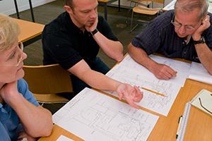 Planning Your Home Landscape Design