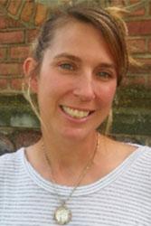 Jessica Goehler