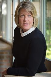 Lisa Hilgenberg