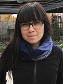 Carmella Rocha