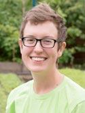 Erin Matson