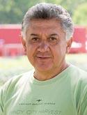 Rafael Arredondo