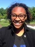 Dezsharay Wilkins