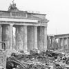 PHOTO: Post-war Berlin
