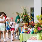 Garden Clubs of Illinois District IX Show