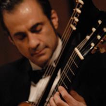 Brian Torosian