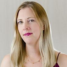 Carillonneur Kimberly Schafer
