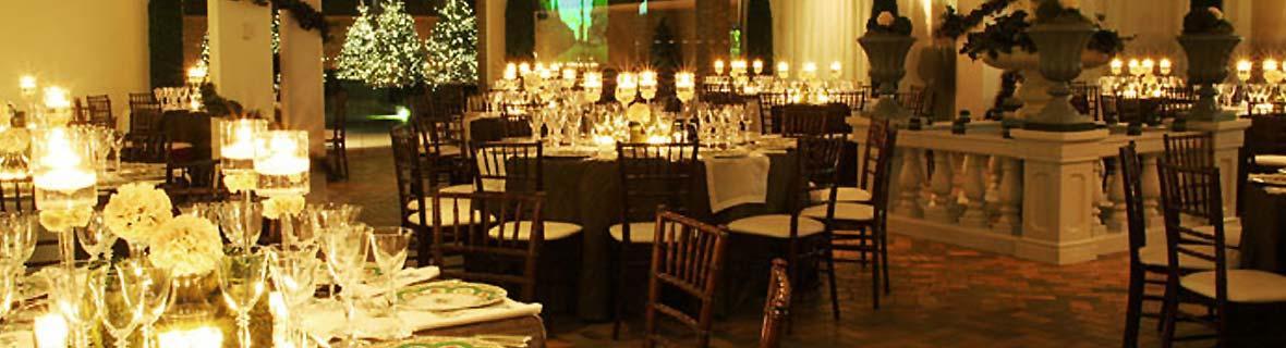 Private & Corporate Events