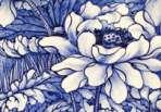 Antiques, Garden & Design Show