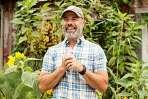 Jeff Ross of Blackberry Farm