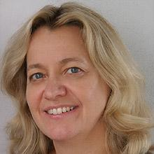 Carillonneur Amy Johansen