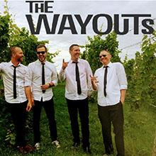 The Wayouts